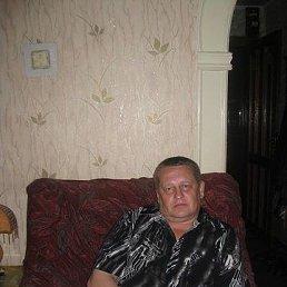 ИГОРЬ, 53 года, Новокузнецк