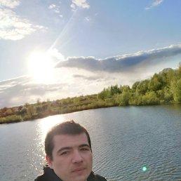 Дмитрий, 28 лет, Кашира