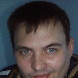 Александр, 40 лет, Набережные Челны