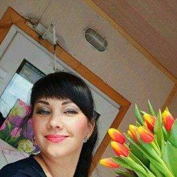 Виктория, 43 года, Котовск