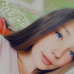 Екатерина, 19 лет, Нижний Новгород