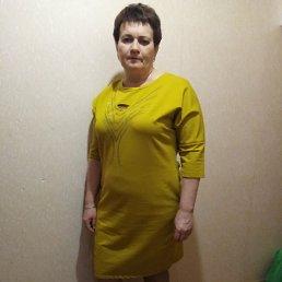 Вера, 45 лет, Ульяновск