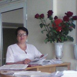 Наталья, 53 года, Кинель