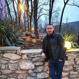 Олег, 29 лет, Тирасполь