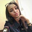 Фото Кристина, Кемерово, 20 лет - добавлено 12 августа 2020 в альбом «Мои фотографии»