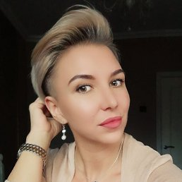 Evgeniia, 36 лет, Калининград