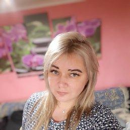 Вика, 33 года, Пермь