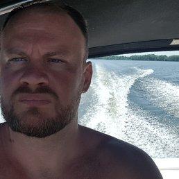 Роман, 38 лет, Саратов