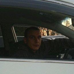 Алексей, 39 лет, Пушкино