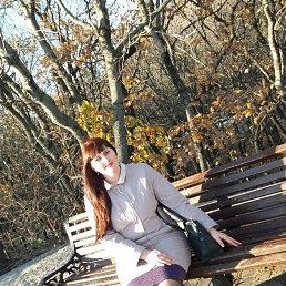 Анна, 36 лет, Минеральные Воды