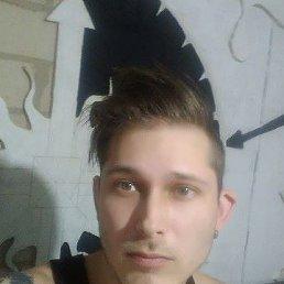 Андрей, 26 лет, Воронеж