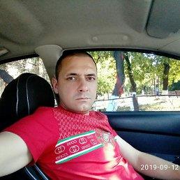 Юрий, 33 года, Енакиево