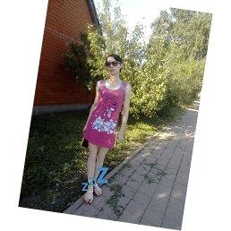 Татьяна, 40 лет, Белгород