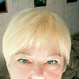 Лия, 57 лет, Луганск