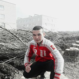 Islomjon, 21 год, Великий Новгород