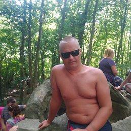 Сергей, 36 лет, Астрахань