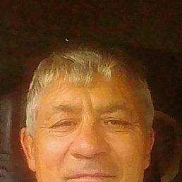 Олег, 54 года, Магнитогорск