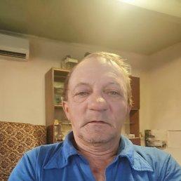 Андрей, 59 лет, Ипатово