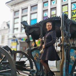 Ирина, 37 лет, Казань