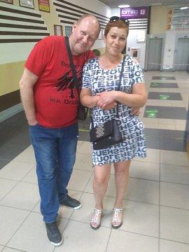 Денис, 46 лет, Санкт-Петербург