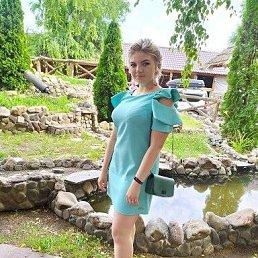 Юля, Самара, 18 лет