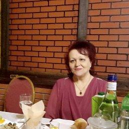 Валентина, Саратов, 67 лет