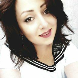Кристина, 27 лет, Пограничный
