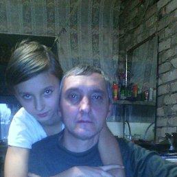 анатолий, 50 лет, Чапаевск