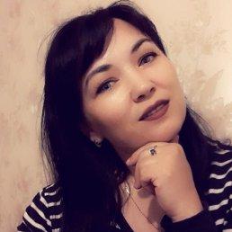 Ирина, 38 лет, Улан-Удэ