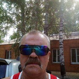 Андрей, 51 год, Балашов