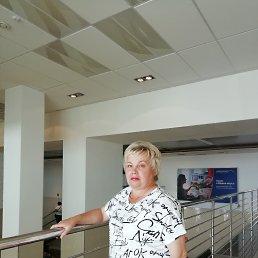 Лариса, 50 лет, Копейск
