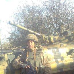Юрій, 39 лет, Ровно
