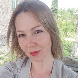 Екатерина, , Воронеж