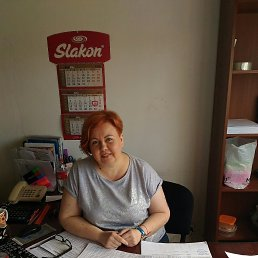 Эльвира, 45 лет, Пермь
