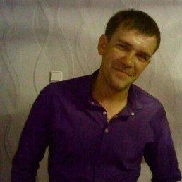 Владислав, 38 лет, Кола