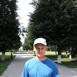Александр, 50 лет, Тула