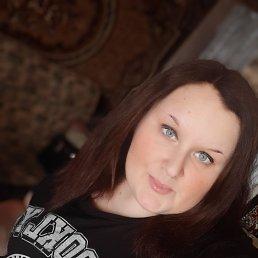 Настюша, 23 года, Шахты