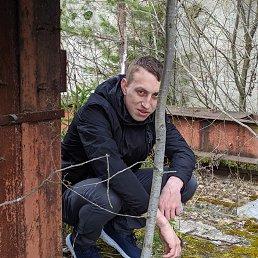Ivan, 29 лет, Серпухов