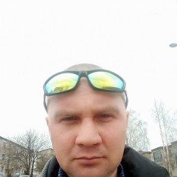Евгений, , Козьмодемьянск