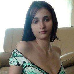 Алена, 24 года, Барнаул