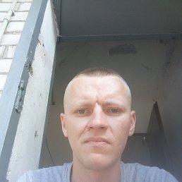 Anton, 24 года, Энергодар