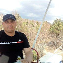 Слава, 32 года, Владивосток
