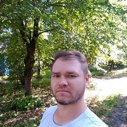 Артём, 32 года, Тверь