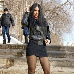 Инга, 27 лет, Ульяновск
