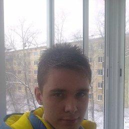 Кирилл, 28 лет, Сызрань