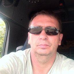 Василий, 52 года, Реутов