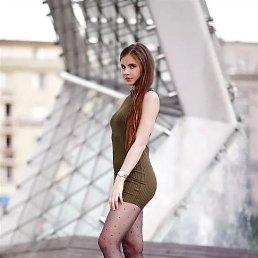 Анфиса, 24 года, Тюмень