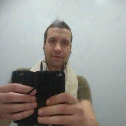 Дима, 32 года, Кировоград
