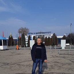али, 58 лет, Новосибирск