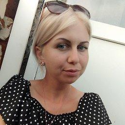 Евгения, 24 года, Мышкин